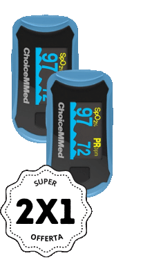 (B.GUD) BEOXYGEN 2X1